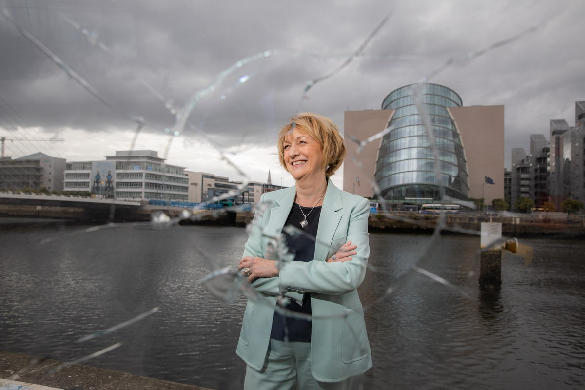 PTSB named as title sponsor for Women in Finance conference