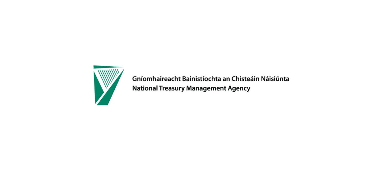 NTMA raises €4 billion from sale of new 10-year benchmark bond