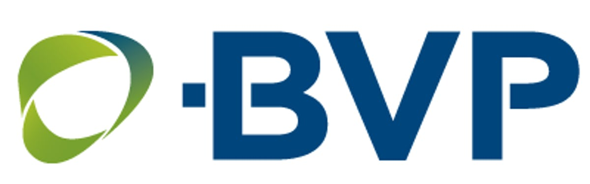 BVP leads new investment round in Irish electric car rental business