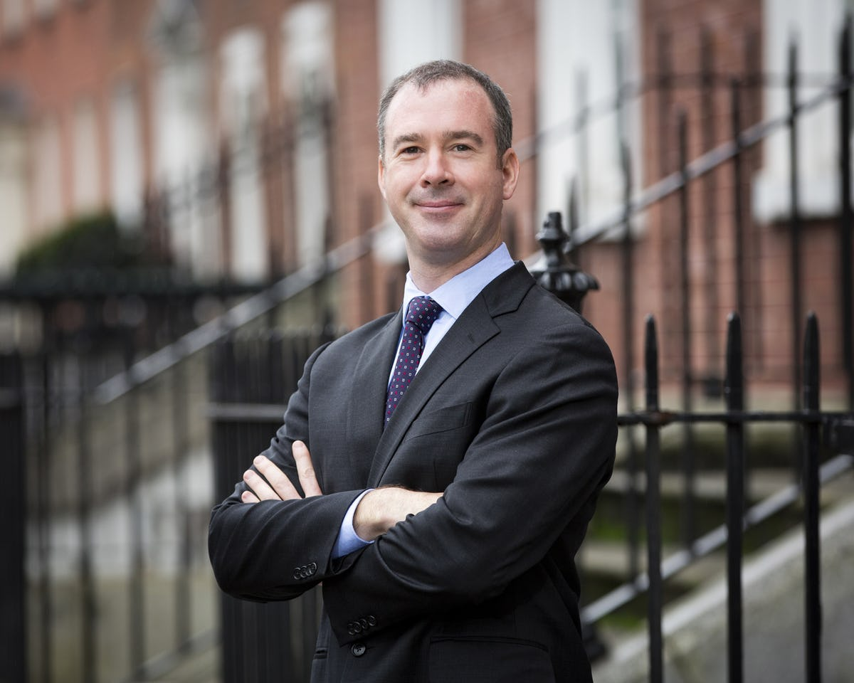 PTSB appoints new Chief Risk Officer