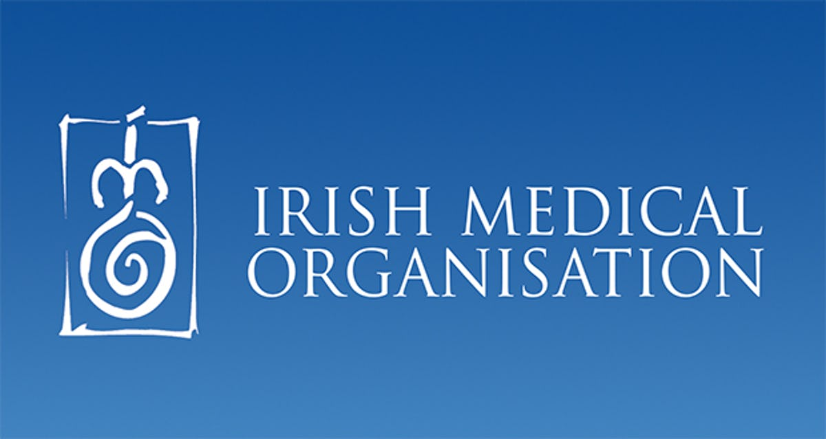 As HSE unveils €2bn Capital Plan for Health Services, IMO warns the Government is leaving consultants behind