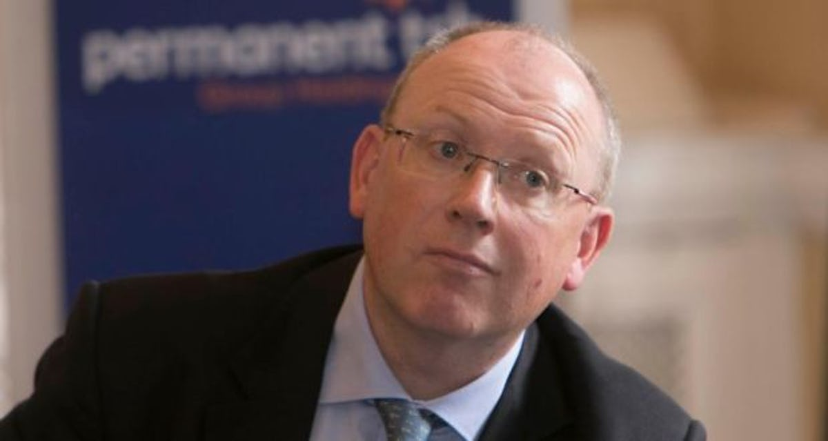 Permanent TSB publishes 2019 Half Year Results