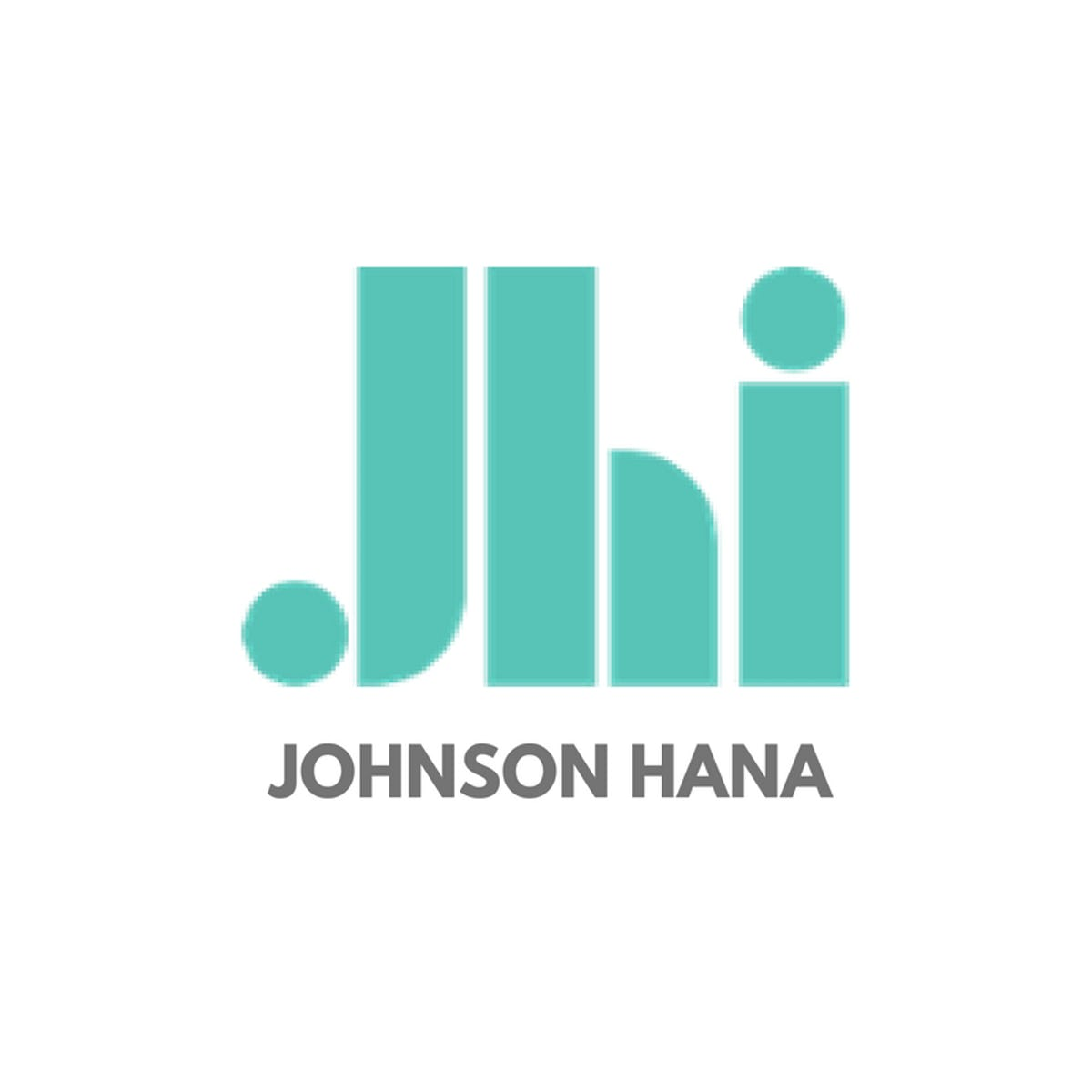 Legal services disruptor, Johnson Hana, appoints IBI Corporate Finance to lead €5 million funding round   Fees charged are typically 50% lower than those charged by traditional law firms.