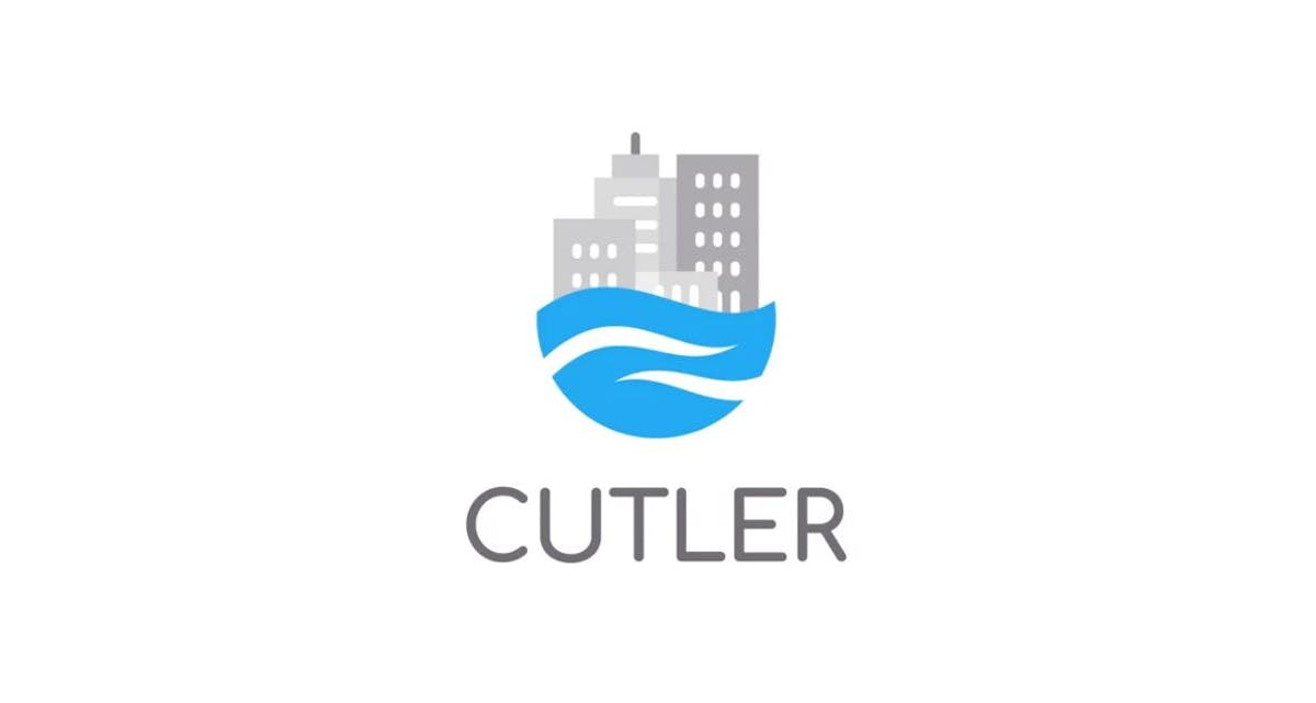 CUTLER, European Funded Research