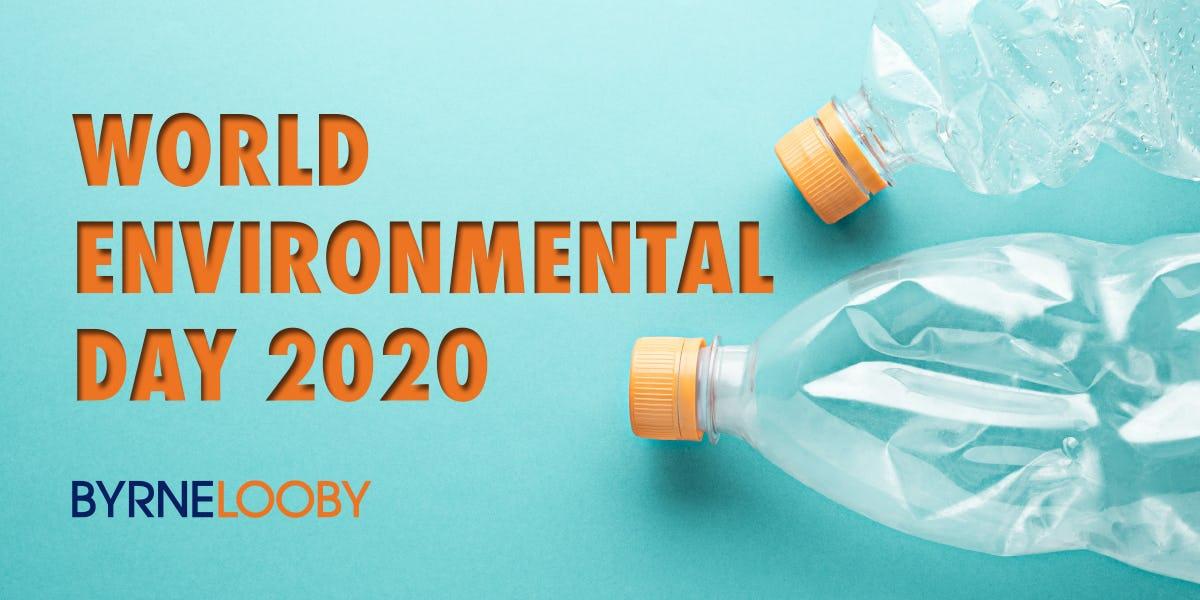 World Environmental Day 2020