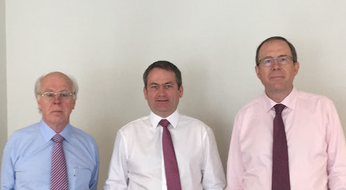 ByrneLooby Acquires Sinclair Johnston & Partners