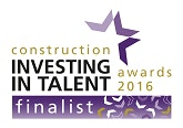 Construction Investing In Talent