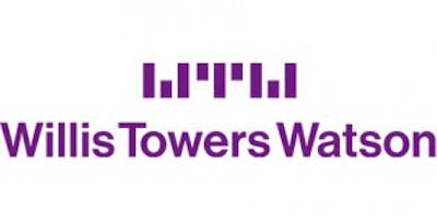 Willis Towers Watson 2