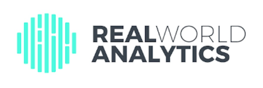Real World Analytics