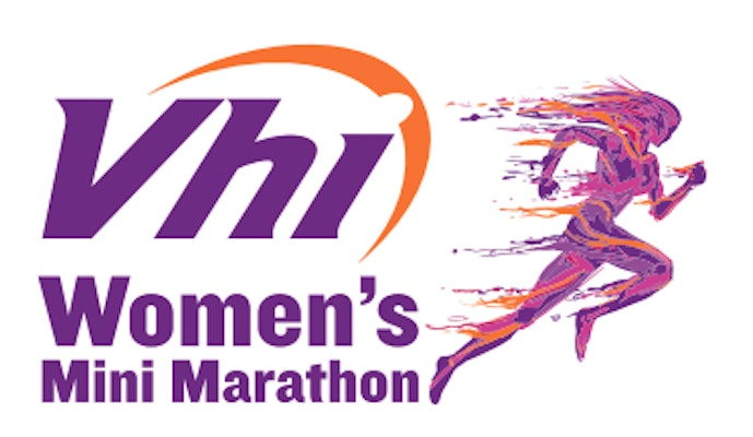 VHI Women's Mini Marathon 2019