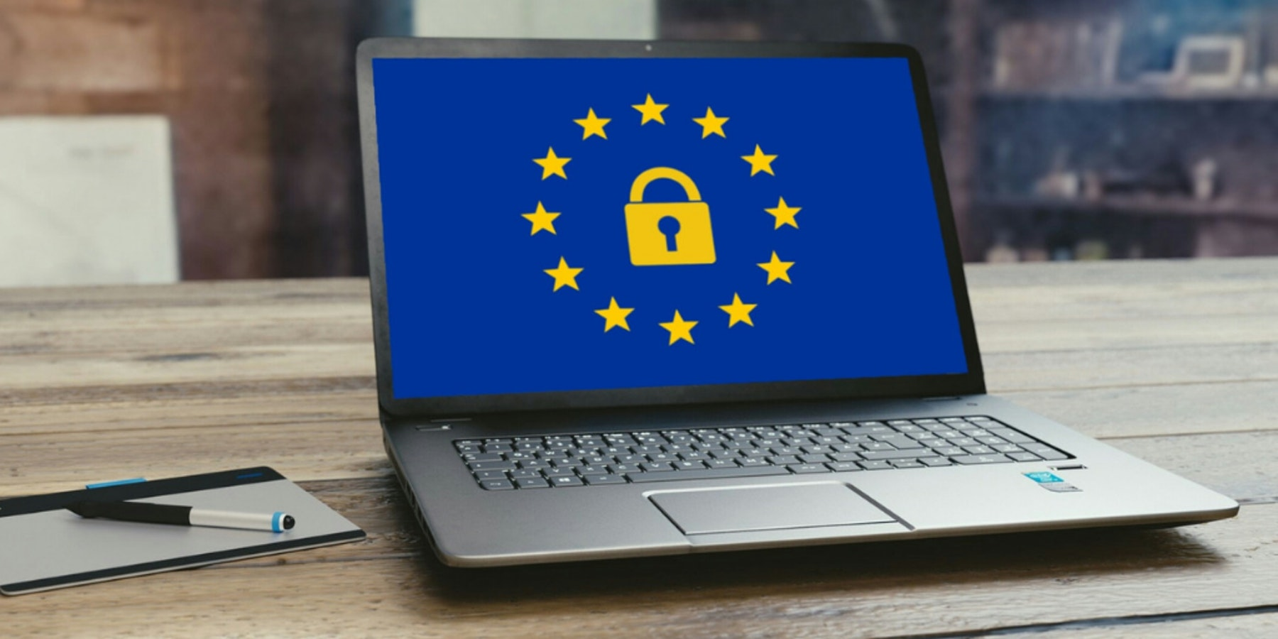 Don't put your brand at risk by ignoring regulations like the GDPR