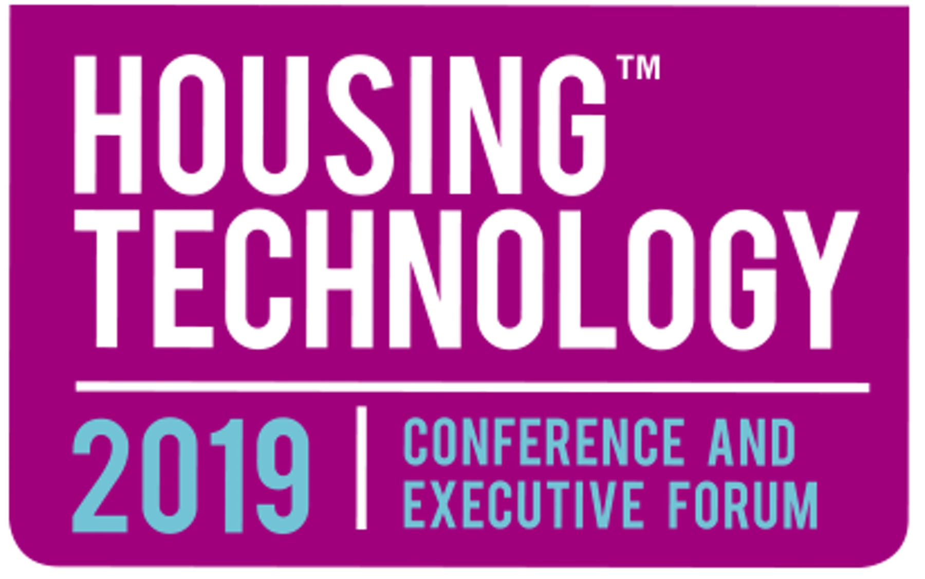 Glantus at the Housing Technology Conference 2019