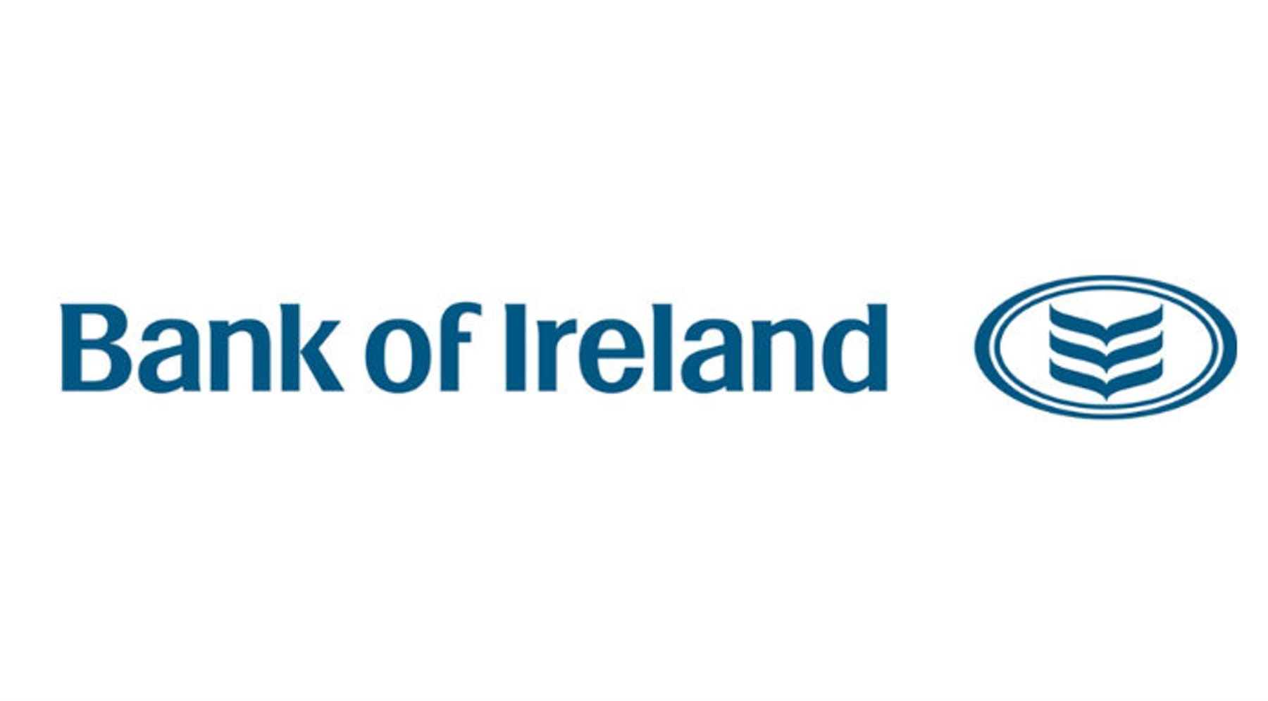 Glantus Present at Bank of Ireland's Inaugural 'Analytics Connect' Event