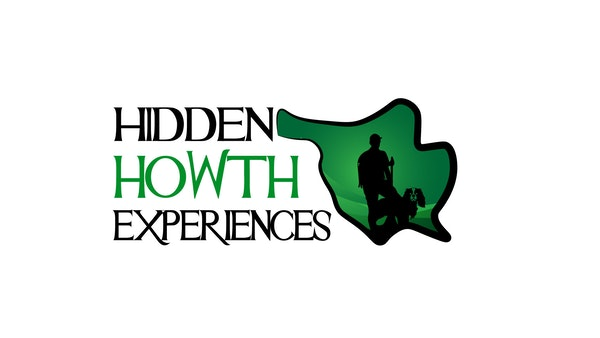 Reimaging the Traditional Tour with Howth Hidden Experiences
