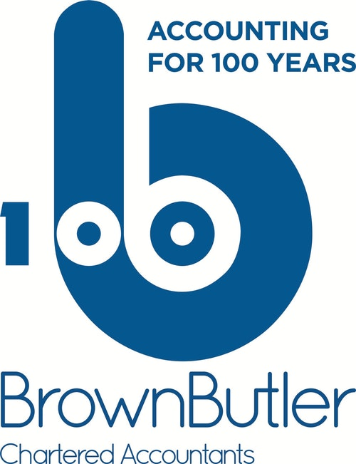 Brown Butler - Leeds