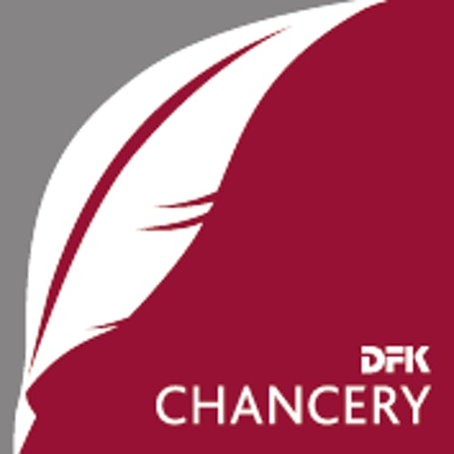 DFK Chancery - Isle of Man