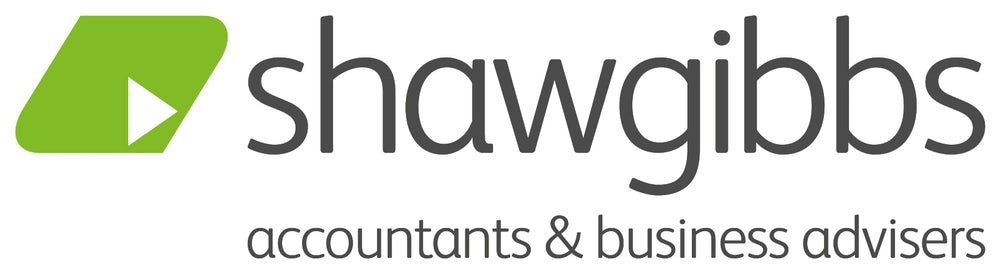 Shaw Gibbs have climbed 10 places in the Top 100 accountancy league table