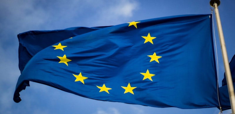 The EU, Brexit and VAT What are the changes from 1 July 2021?