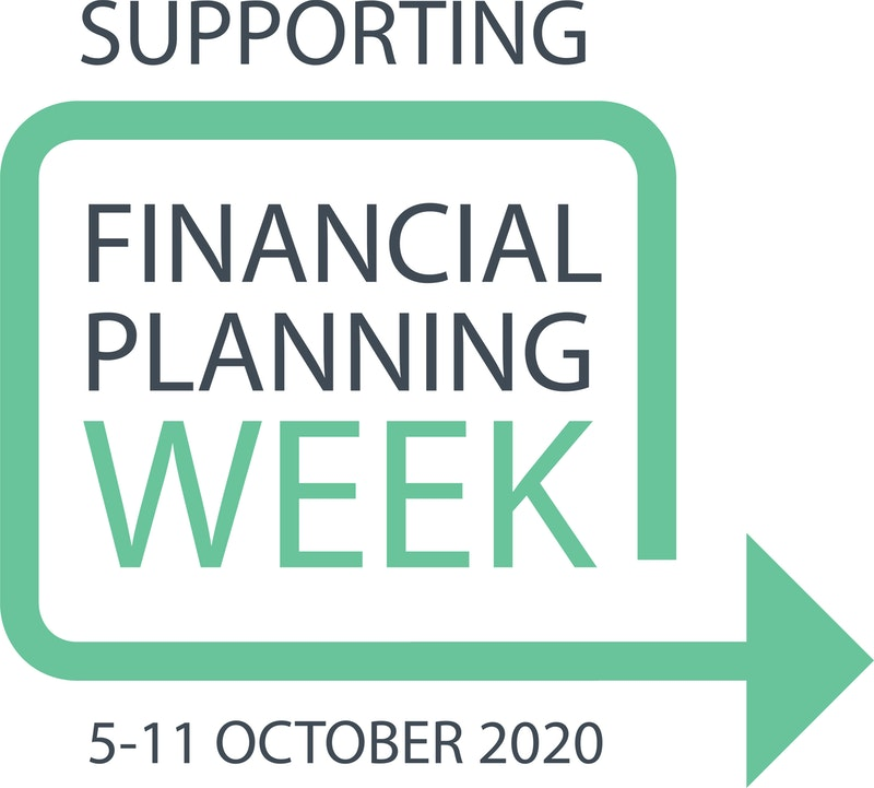 Shaw Gibbs Supports Financial Planning Week 5 – 11 October 2020