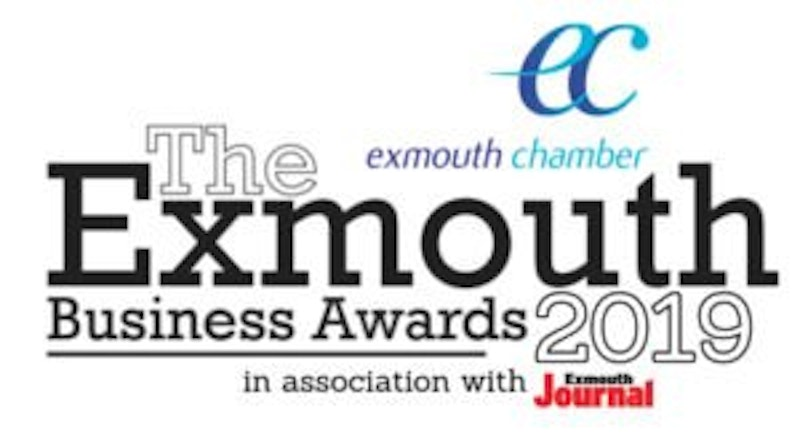 Exmouth Chamber of Commerce Business Awards 2019
