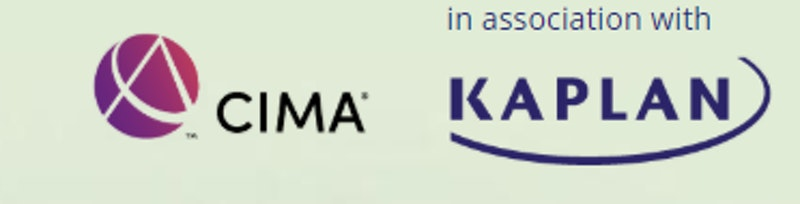 Online exams pave the way for CIMA qualifications at Kaplan