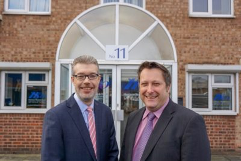 HB&O expands senior team with appointment of new director