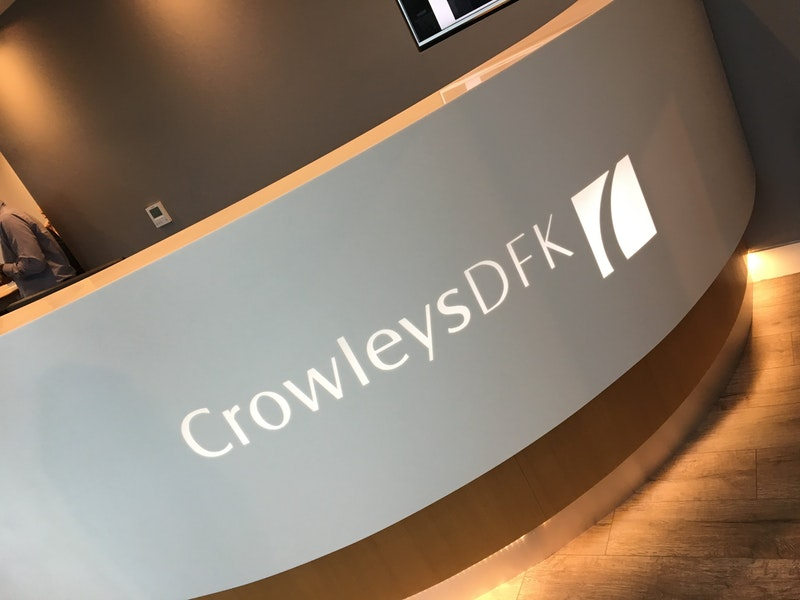 Crowleys DFK launches Overview Video on Foreign Direct Investment Service Offering
