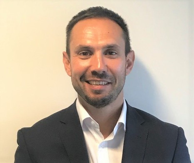 Shaw Gibbs announces the appointment of James Painter as Head of Tax
