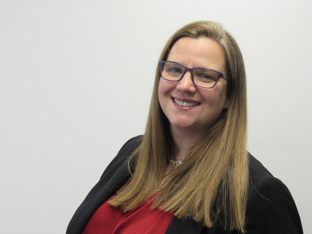 Jessica McLellan joins Wilson Wright to establish and grow its tax risk and dispute resolution division.