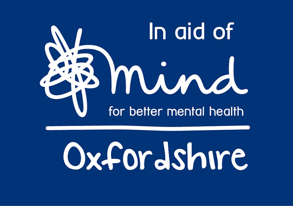 Oxfordshire Mind, Adapting support and education to the changing needs of mental health