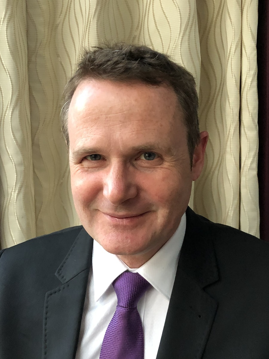 Mainstream Appoints Cameron Smith Head of Offshore UK