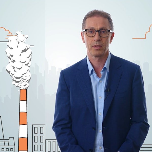 Andy Kinsella on the flight of capital crisis facing fossil fuel giants
