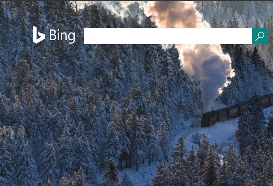 Why You Should Be Advertising on Bing Search Engine