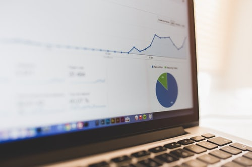 The Absolute Essentials of Google Analytics Report