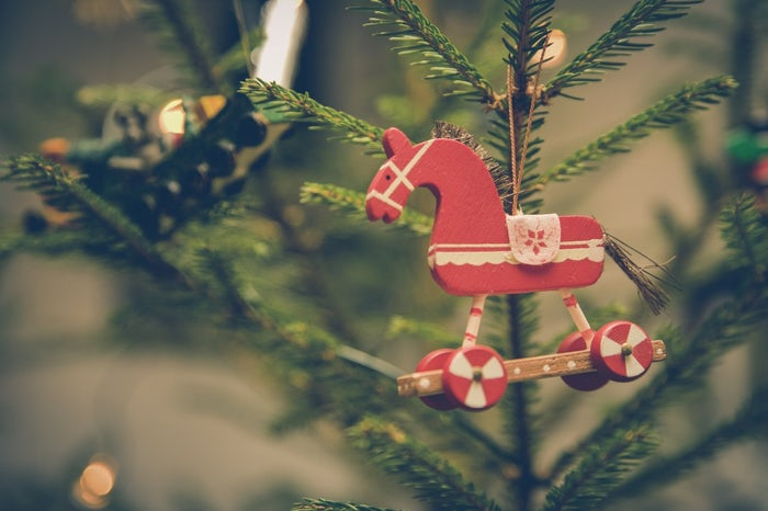Merry Christmas from Together Digital!