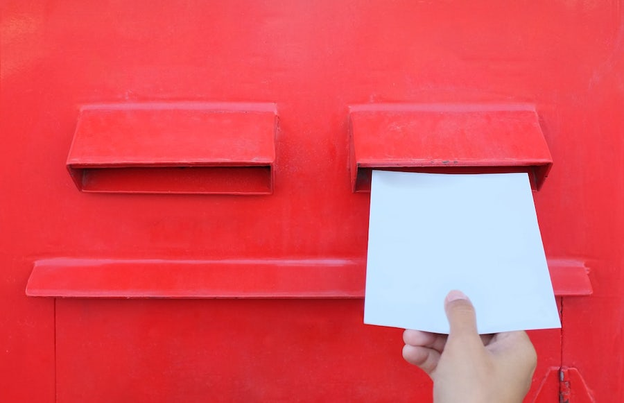 Best Practices For Sending Email Marketing Campaigns