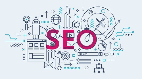 SEO vs PPC : What's the Difference?