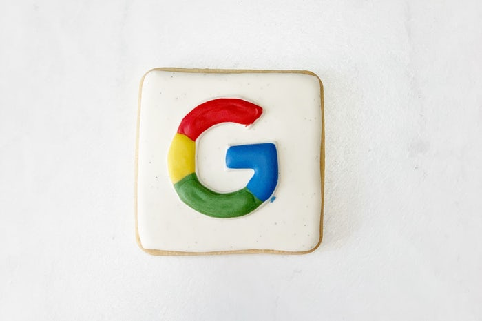 Google to roll out Ad Credits for SMBs affected by COVID-19