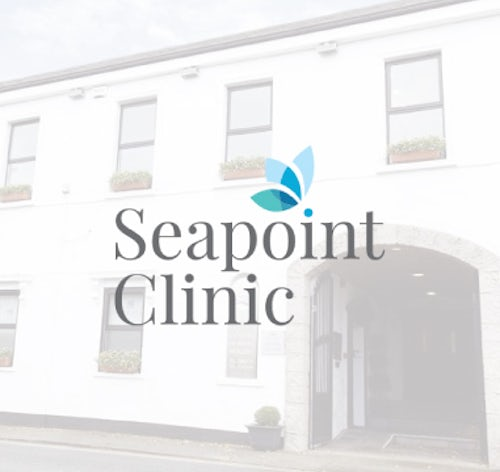 Together with Seapoint Clinic