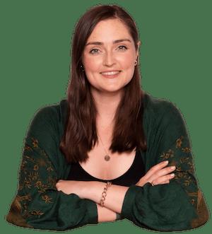 Ellen O'Malley