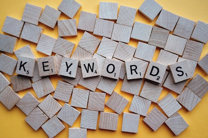How to Develop a Keyword List for your Business