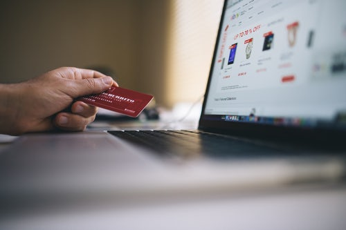 How Google Shopping Can Supercharge Your Sales