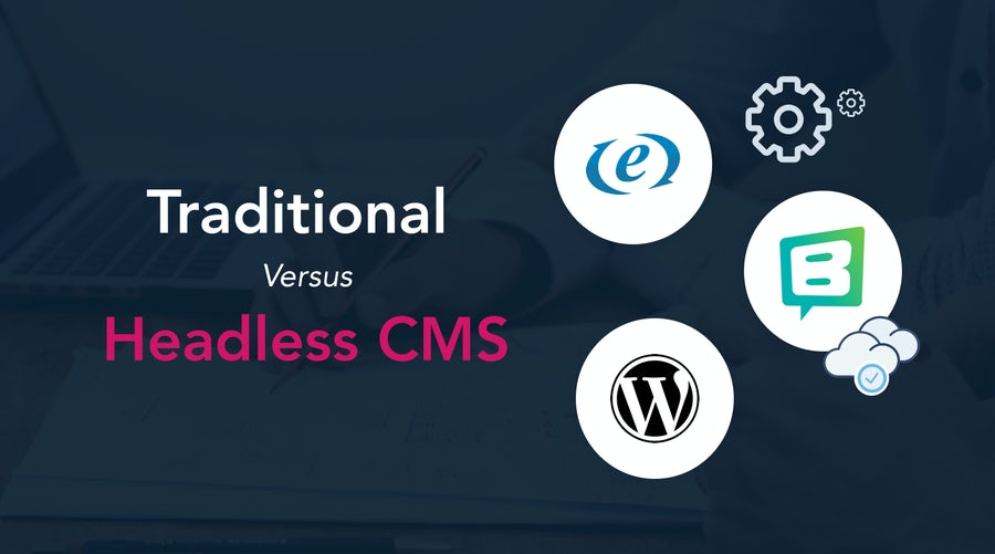 What's the best CMS to use?