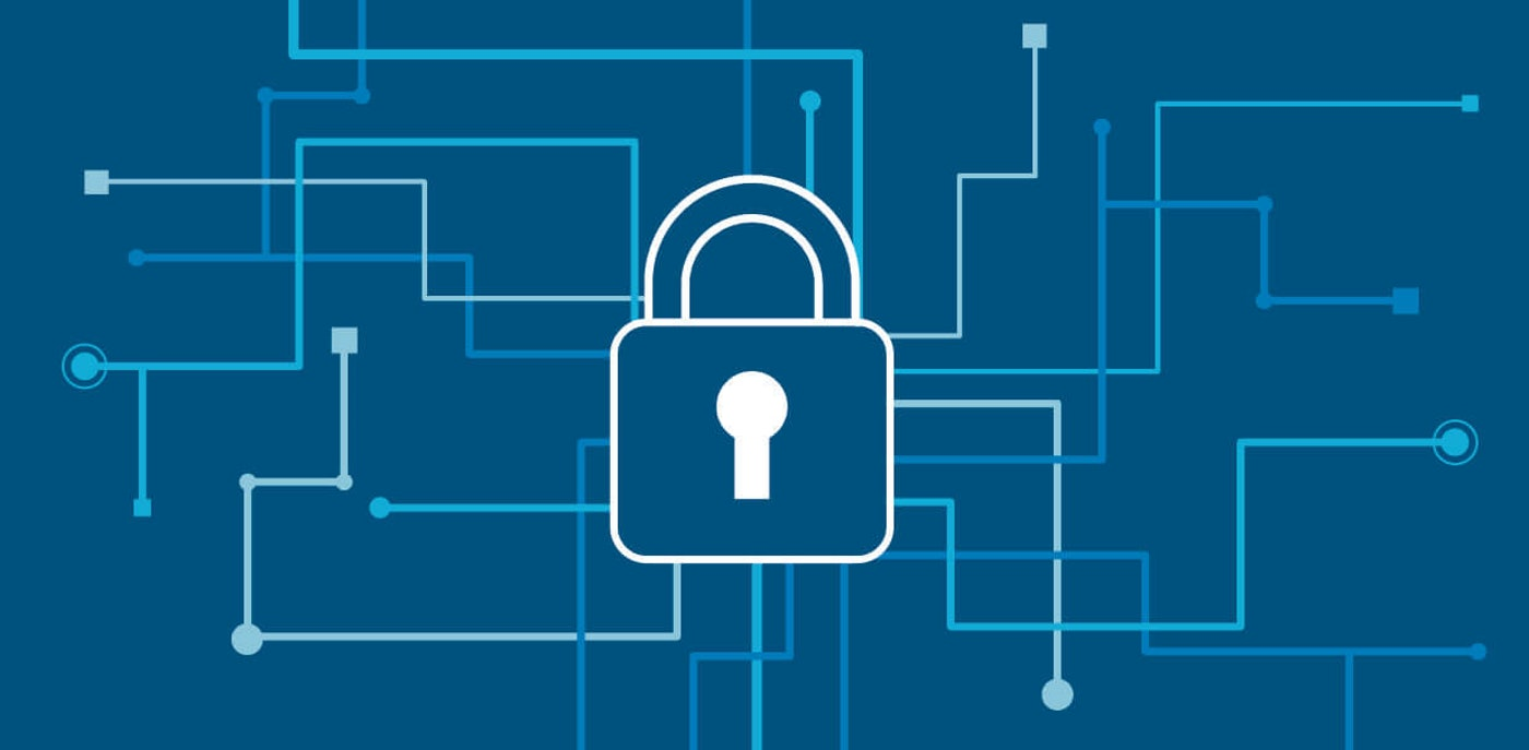 Concerned about Cyber and Network Security?