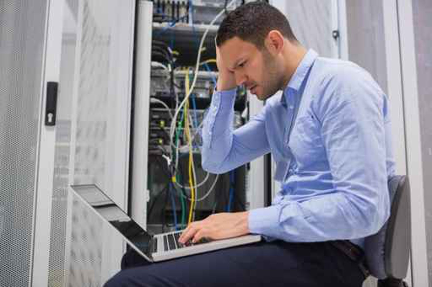 How much is system downtime really costing your business?