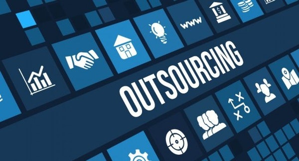 Top 5 Reasons to Outsource IT Services and Support