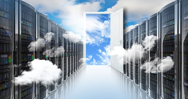 3 Reasons for Managed Cloud Services as opposed to DIY!