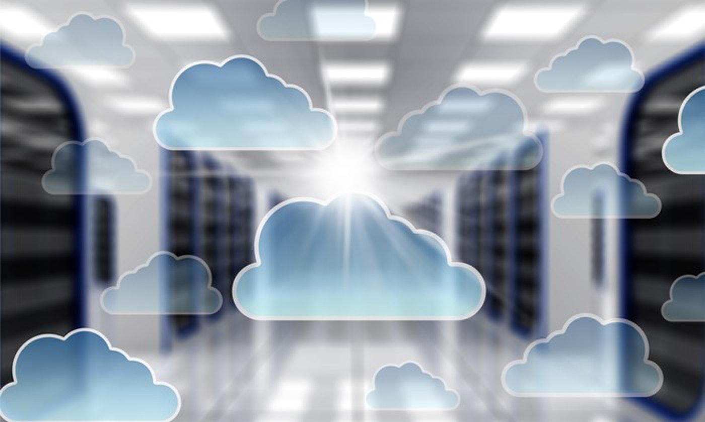 Cloud Solutions for all types of business