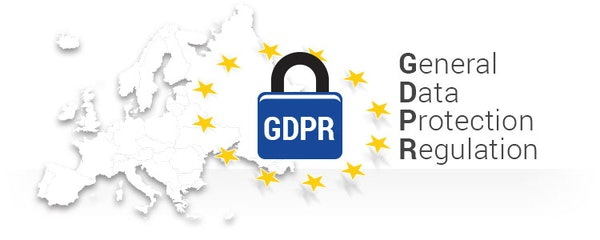 Why you need to prepare for GDPR
