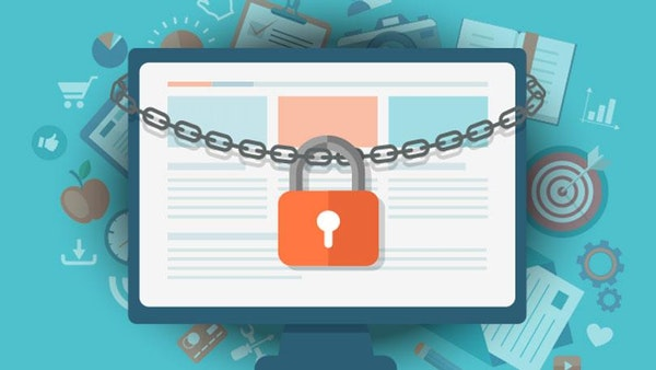 What is Ransomware and why it is big business?